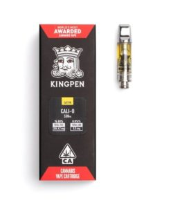 Kingpen Cali-O (500mg)